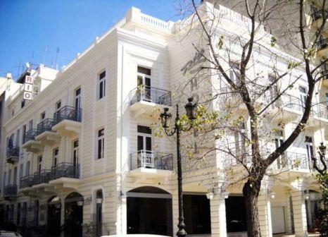 Rio Hotel in Attika (Athen und Umgebung) - Bild von airtours