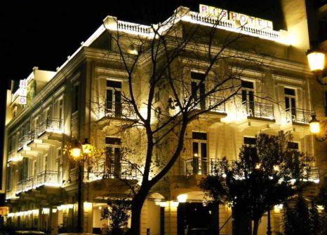 Rio Hotel 4 Bewertungen - Bild von airtours