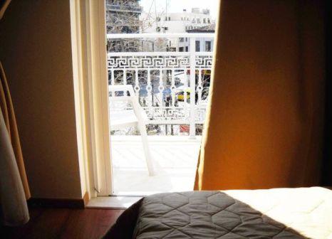 Hotelzimmer mit Kinderbetreuung im Rio Hotel