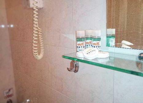 Hotelzimmer mit Fitness im Rio Hotel