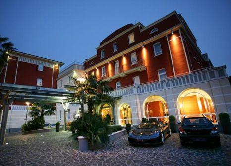 Hotel Master günstig bei weg.de buchen - Bild von airtours
