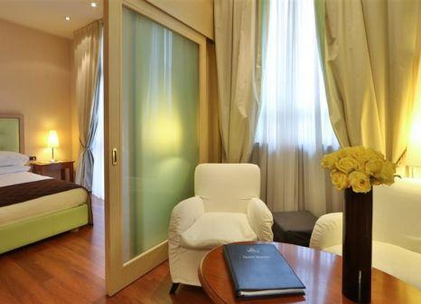 Hotel Master 0 Bewertungen - Bild von airtours