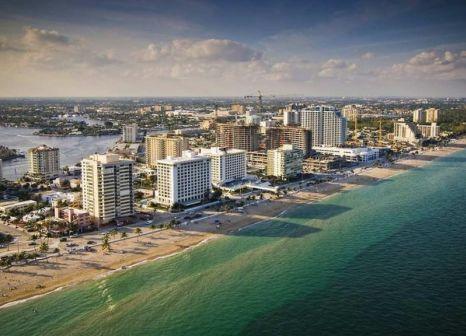 Hotel Hilton Fort Lauderdale Beach Resort 1 Bewertungen - Bild von airtours