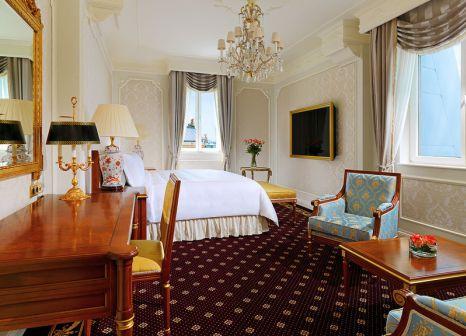 Hotelzimmer mit Kinderbetreuung im Hotel Imperial, a Luxury Collection Hotel