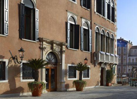 The Gritti Palace A Luxury Collection Hotel, Venice günstig bei weg.de buchen - Bild von airtours