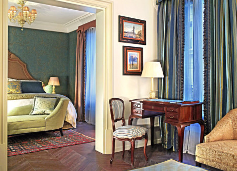 The Gritti Palace A Luxury Collection Hotel, Venice 0 Bewertungen - Bild von airtours