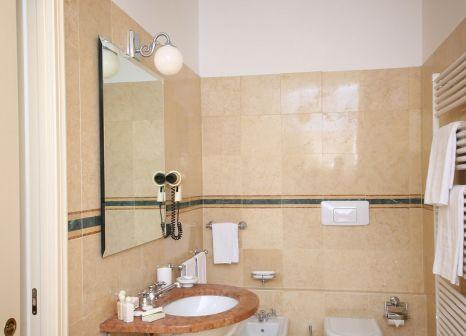 Hotelzimmer mit Aufzug im Villa Sofia