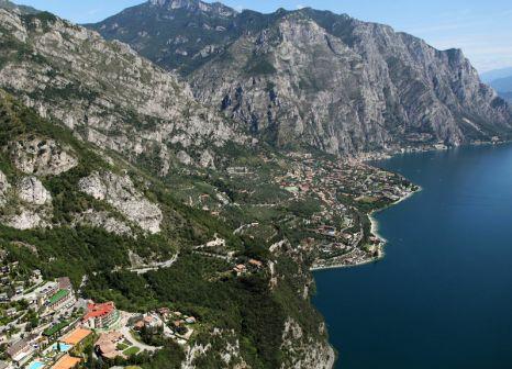 Hotel Village Bazzanega 114 Bewertungen - Bild von airtours