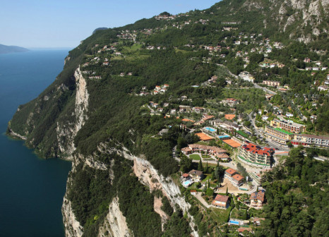 Hotel Village Bazzanega günstig bei weg.de buchen - Bild von airtours