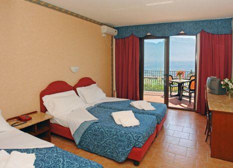 Hotelzimmer im Hotel Village Bazzanega günstig bei weg.de