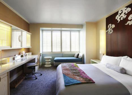 Hotel W San Francisco günstig bei weg.de buchen - Bild von airtours