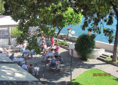 Hotel Bogliaco günstig bei weg.de buchen - Bild von airtours