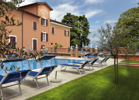 Hotel Bogliaco 13 Bewertungen - Bild von airtours