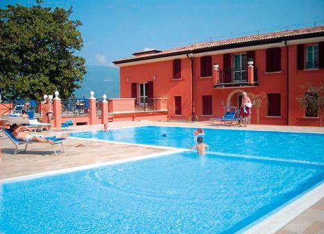 Hotel Bogliaco in Oberitalienische Seen & Gardasee - Bild von airtours