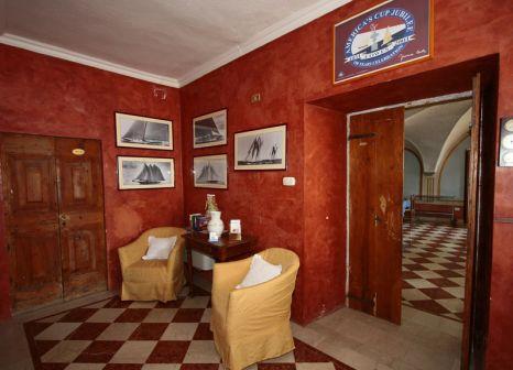 Hotelzimmer mit Fitness im Bogliaco