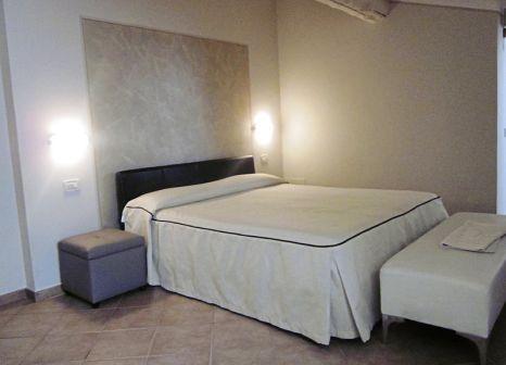 Hotelzimmer im Bogliaco günstig bei weg.de