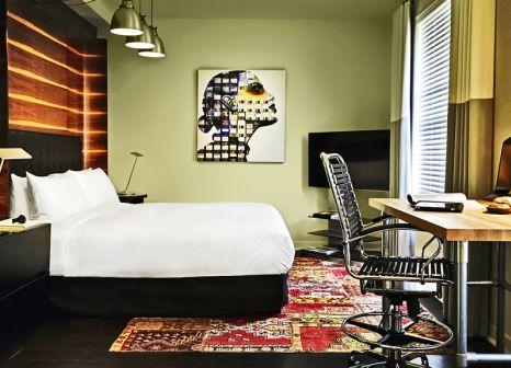 Hotel Zetta San Francisco 0 Bewertungen - Bild von airtours