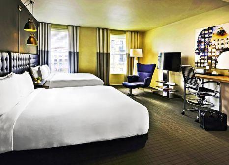Hotel Zetta San Francisco in Kalifornien - Bild von airtours