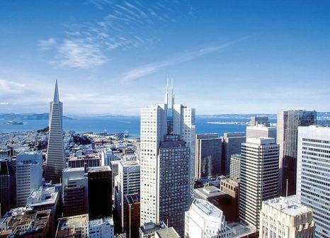 Four Seasons Hotel San Francisco at Embarcadero günstig bei weg.de buchen - Bild von airtours