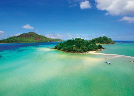 Hotel JA Enchanted Island Resort Seychelles in Seychellen - Bild von airtours