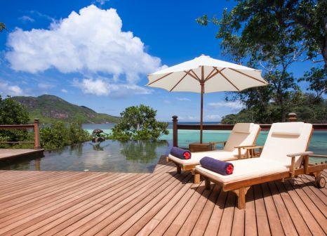Hotel Enchanted Island Resort 0 Bewertungen - Bild von airtours
