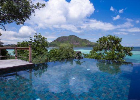 Hotel JA Enchanted Island Resort Seychelles 0 Bewertungen - Bild von airtours