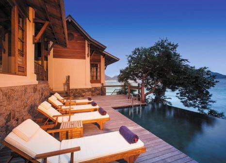 Hotelzimmer im Enchanted Island Resort günstig bei weg.de