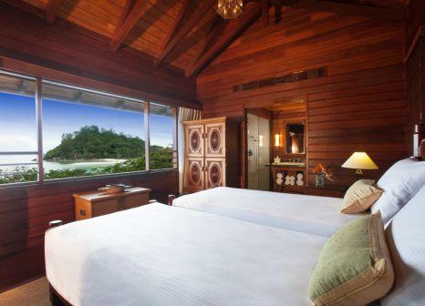 Hotelzimmer mit Fitness im JA Enchanted Island Resort Seychelles