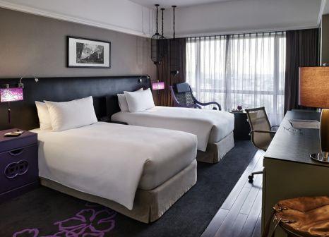 Hotel Sofitel Saigon Plaza 1 Bewertungen - Bild von airtours