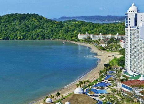 Hotel The Westin Playa Bonita Panama 1 Bewertungen - Bild von airtours