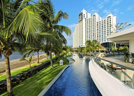 Hotel The Westin Playa Bonita Panama in Panama-City & Umgebung - Bild von airtours