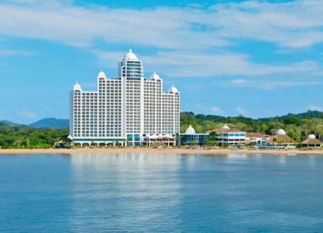 Hotel The Westin Playa Bonita Panama günstig bei weg.de buchen - Bild von airtours