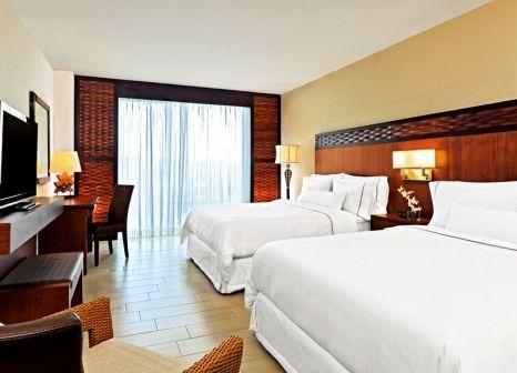 Hotelzimmer im The Westin Playa Bonita Panama günstig bei weg.de