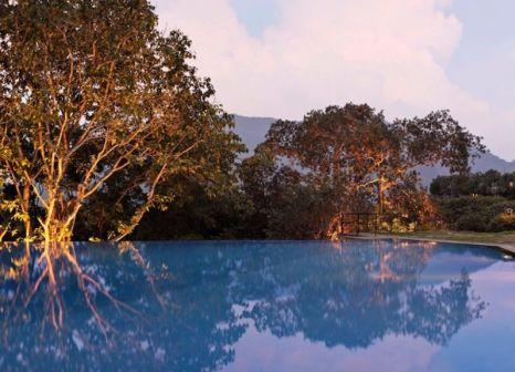 Hotel Heritance Kandalama günstig bei weg.de buchen - Bild von airtours