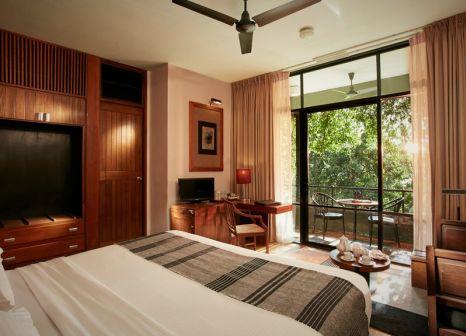 Hotel Heritance Kandalama 2 Bewertungen - Bild von airtours