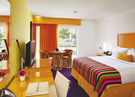 Hotel The Saguaro Palm Springs 2 Bewertungen - Bild von airtours