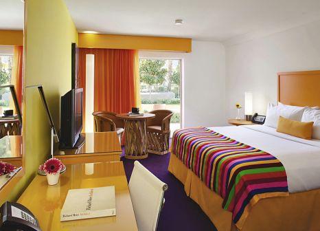 Hotel The Saguaro Palm Springs in Kalifornien - Bild von airtours