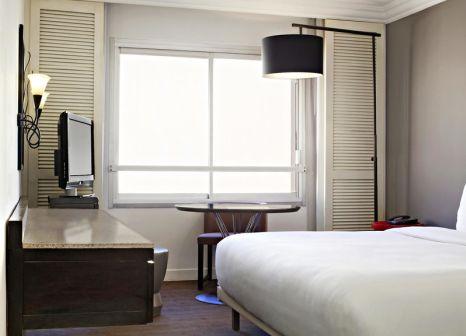 Hotelzimmer im Le Meridien Nice günstig bei weg.de