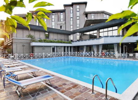 Hotel Park Ca' Noa in Lombardei - Bild von airtours