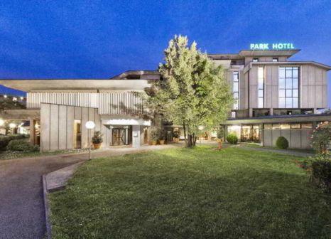 Hotel Park Ca' Noa günstig bei weg.de buchen - Bild von airtours