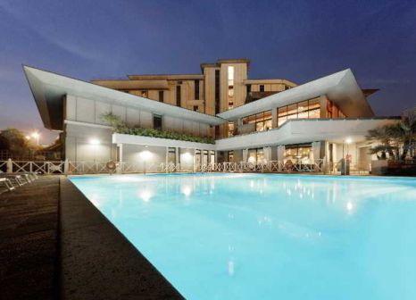 Hotel Park Ca' Noa 0 Bewertungen - Bild von airtours