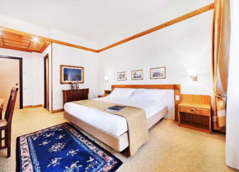 Hotelzimmer im Park Ca' Noa günstig bei weg.de