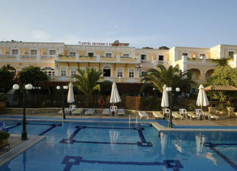 Crithoni's Paradise Hotel 22 Bewertungen - Bild von airtours