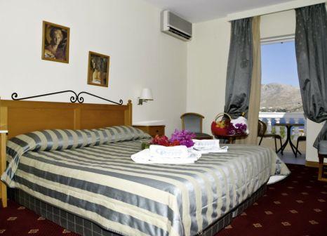 Hotelzimmer im Crithoni's Paradise Hotel günstig bei weg.de