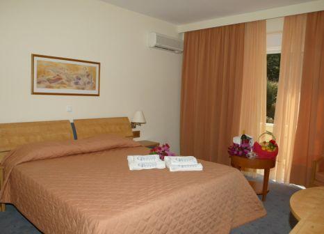 Hotelzimmer mit Wassersport im Crithoni's Paradise Hotel