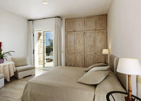 Hotelzimmer im Grand Relais de Nuraghi günstig bei weg.de