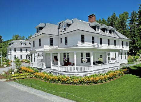 Hotel Omni Mount Washington Resort 1 Bewertungen - Bild von airtours