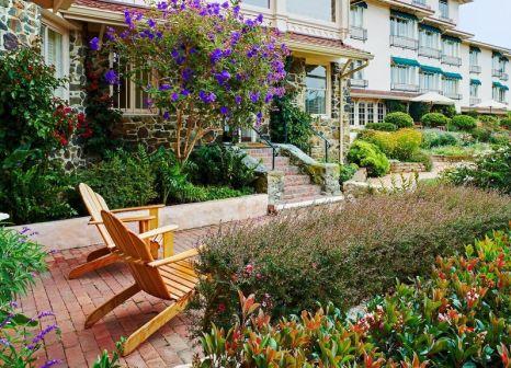 Hotel La Playa Carmel günstig bei weg.de buchen - Bild von airtours