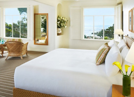 Hotel La Playa Carmel 0 Bewertungen - Bild von airtours
