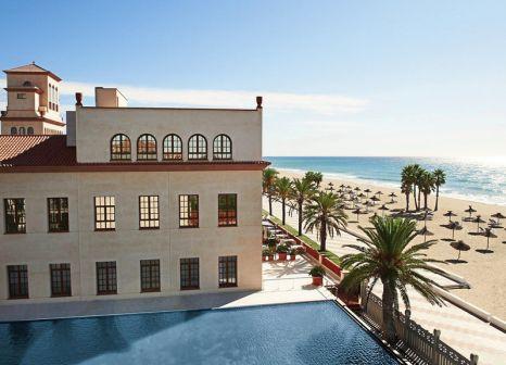 Le Meridien Ra Beach Hotel & Spa günstig bei weg.de buchen - Bild von airtours